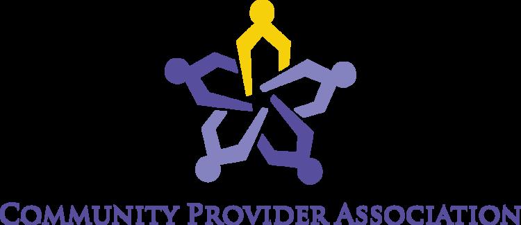 Community Provider Association