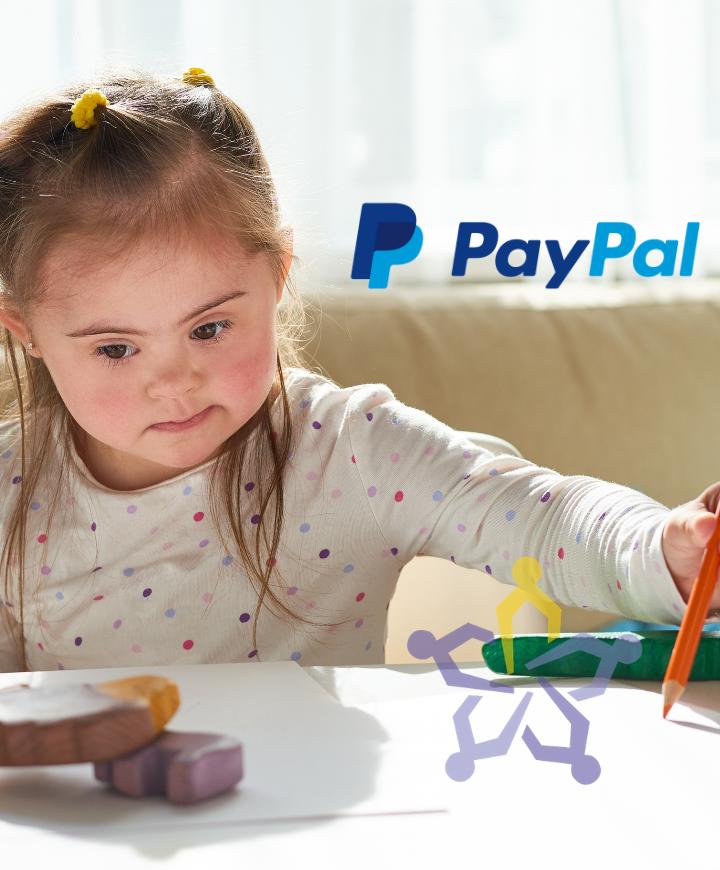 Membership Dues | CPA | PayPal