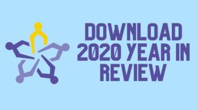 download 2020 year in review
